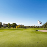 Pickalan Golfin uudeksi palvelupäälliköksi on valittu Kirsi Helin