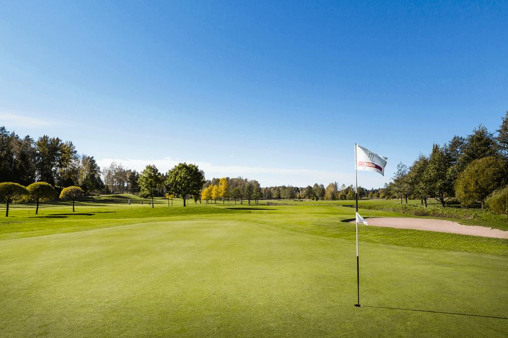 Pickalan golfkausi 2020 – Tilannetietoa