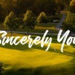 Nicklaus Design -tasoiset bunkkerihiekat Pickala Golfiin