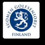 KISAINFO: OnGolf Finnish Senior Tour (M50) 10.-11.7.2020