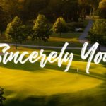 Pickala Golfin COVID-19 toimintaohjeet