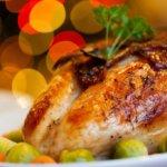 Ravintola Spoonin itsenäisyyspäivän juhlaboksit ja joululounaat 2020