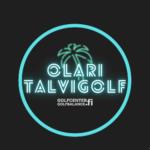Golf Balance Olari: Pickalalaisten talviharjoitteluetu talvi 2020 – 2021