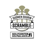 KISAINFO: Suomen Suurin Scramble 24.7.2021