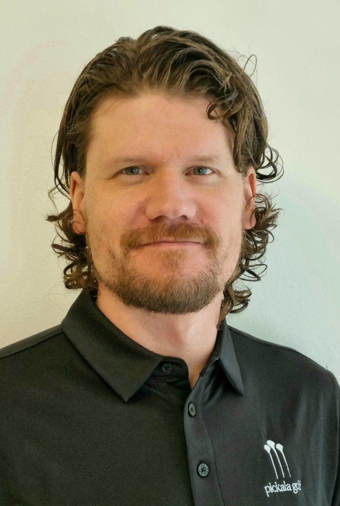 Erkko Heikkinen