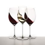 Riedel Open 21.7.2021 – golfpäivä hyvän ruuan ja viinin ystäville