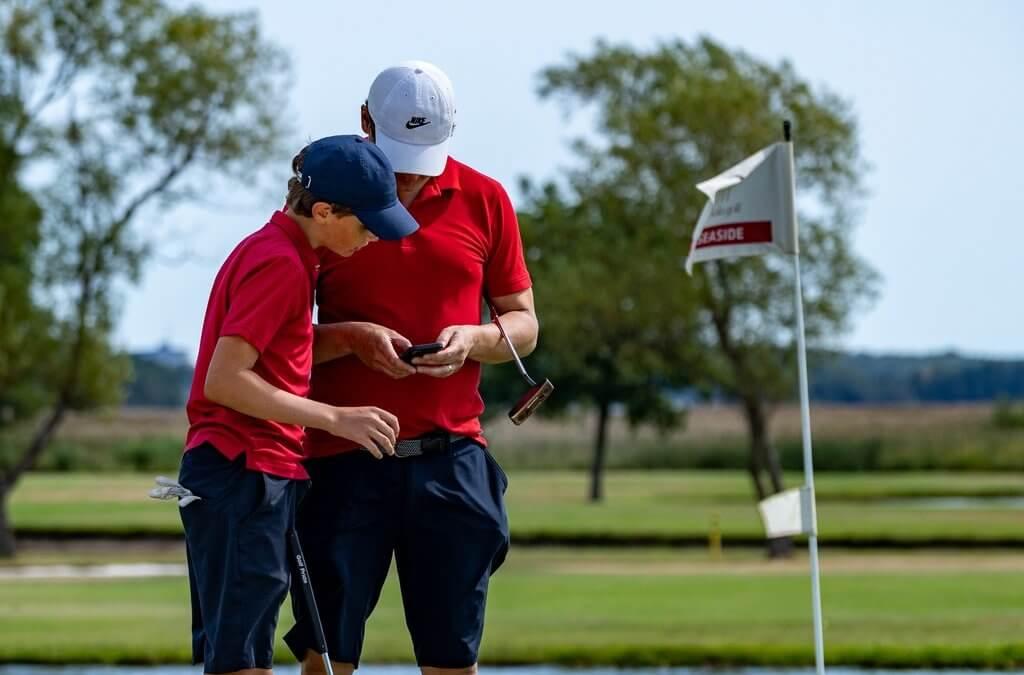 Kauden 2022 juniori-, opiskelija- ja nuorisopelioikeudet myyntiin ensisijaisesti Red Cardin haltijoiden perheenjäsenille